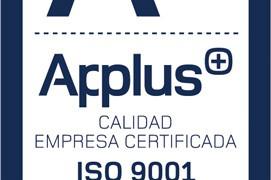 Certificado_iso9001_500