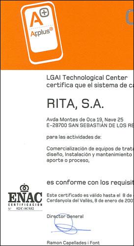 Certificado_naranja_500