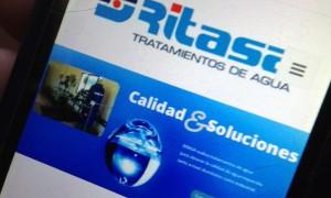 UNE-EN ISO 9001:2008
