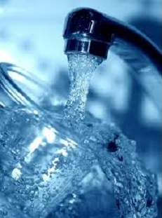 Beber Agua Del Grifo Es Ecologico 1