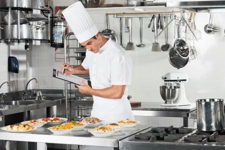 Sabor Y Eficiencia En La Cocina. Agua Para Beber Y Cocinar.