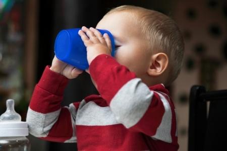 Uso De Monofosfatos/Polifosfatos En Agua De Consumo Humano