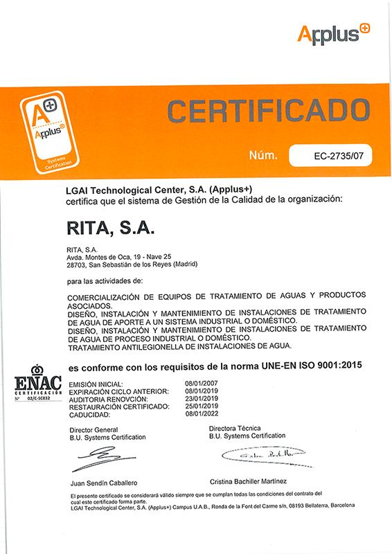 EC-2735_07 REN 2019
