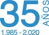 Logo_35_anos