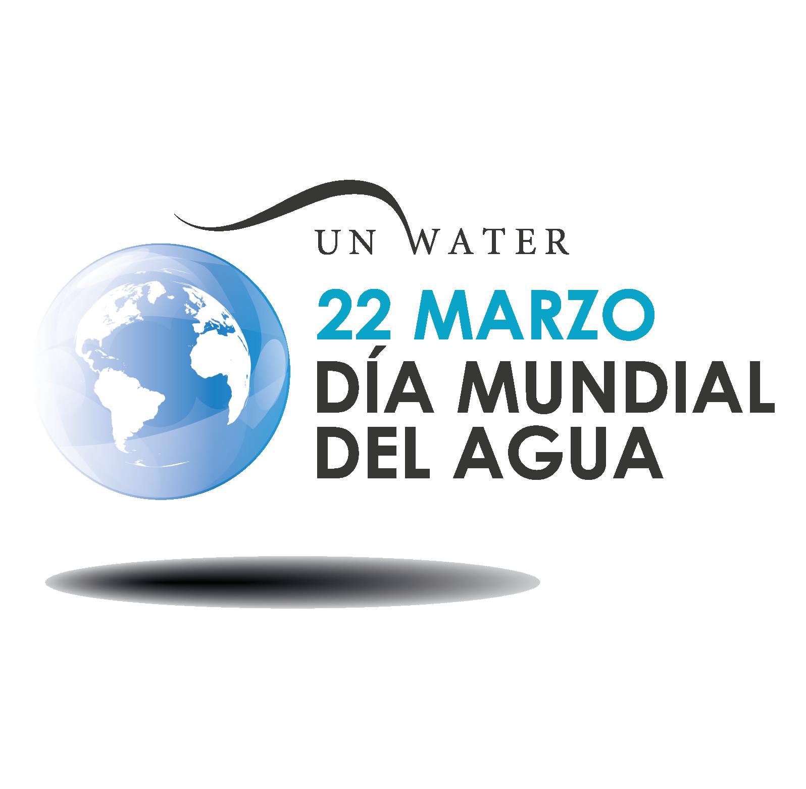 22 De Marzo – Día Mundial Del Agua €�  Asamblea General De Las Naciones Unidas – Resolución A/RES/47/193